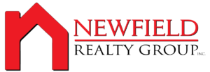 Newfield Realty Group Logo